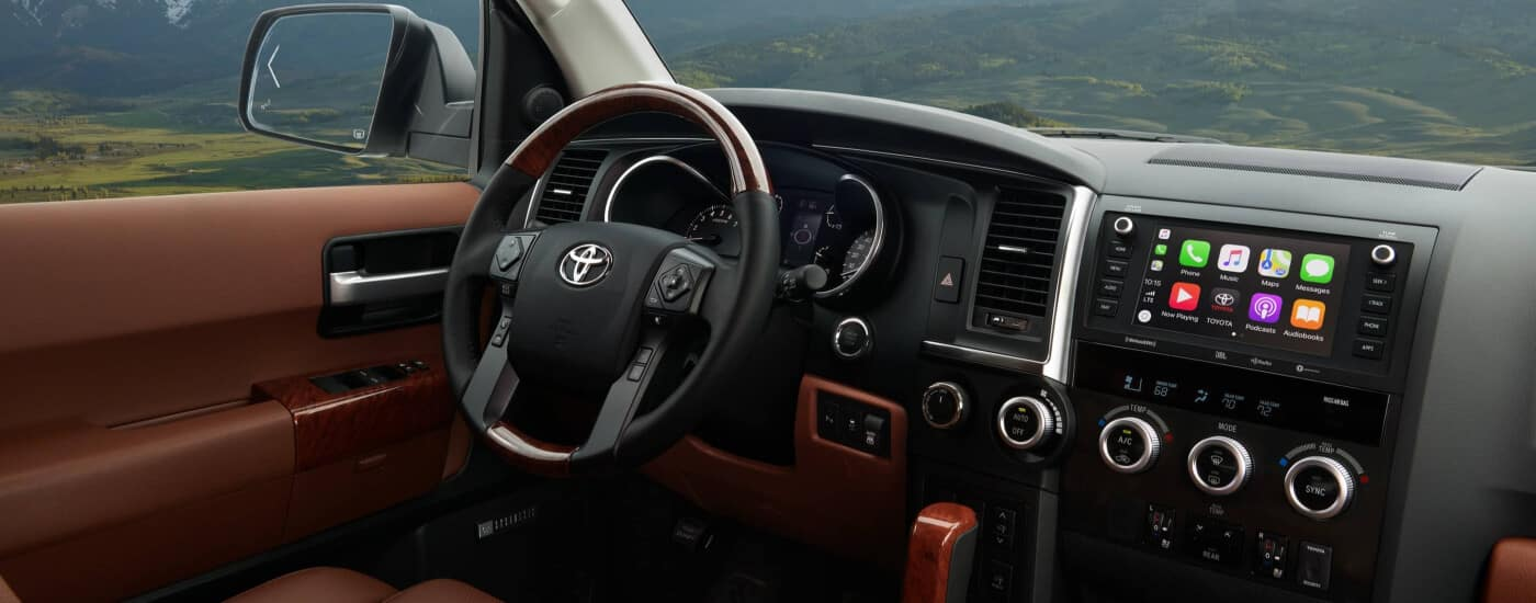 how does the toyota pre collision system work toyota safety sense toyota of naperville