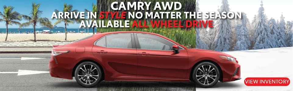 Camry AWD 960×299-100