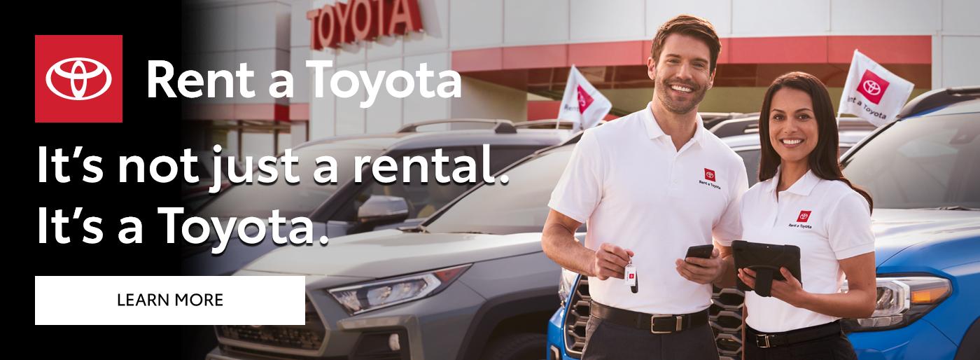 TON-Rent_a_Toyota-Slide_2
