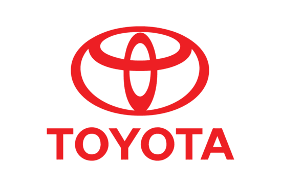 Elegant Customers Who Live In The Devastated Areas And Lease Or Finance Their Toyota  Vehicles May Select From Myriad Payment Relief Options, Including: