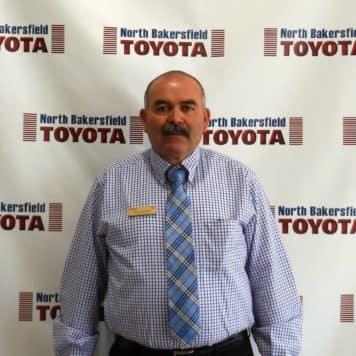 Rudy Ocampo