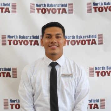 Jason Yanez