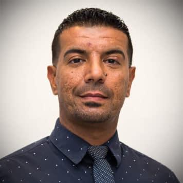 Hamzah Al Jadadi