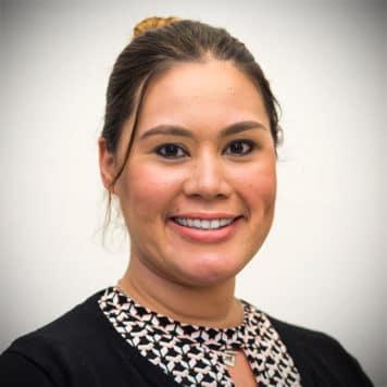 Katrina Cuellar