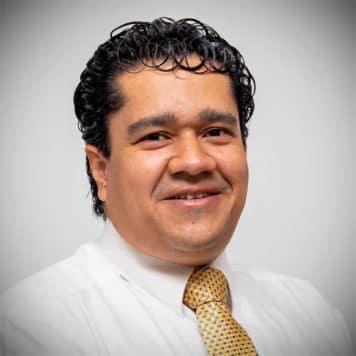 William Juarez