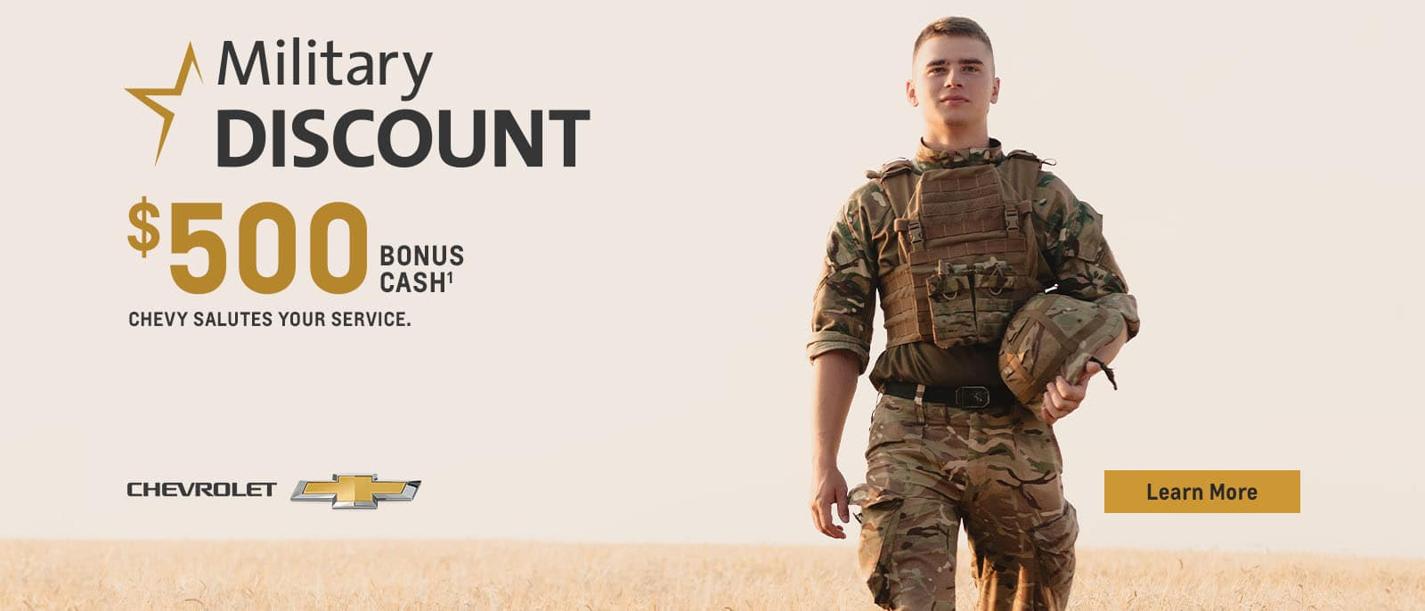MILITARY DISCOUNT_1600x686