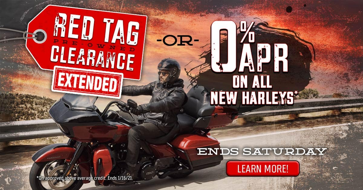 20210111-OGHD-1200x628-Red-Tag-0-APR-Extend