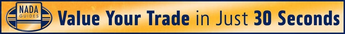 Get Motorcycle Trade Value for Free Online