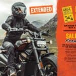 Retail Value on Trade or Sales Tax Promotion on Pre-Owned