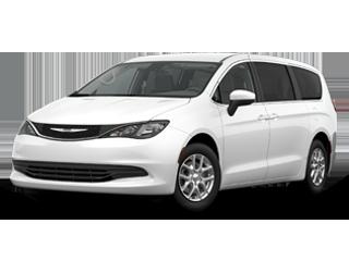 Chrysler-Pacifica-Hybrid-2017