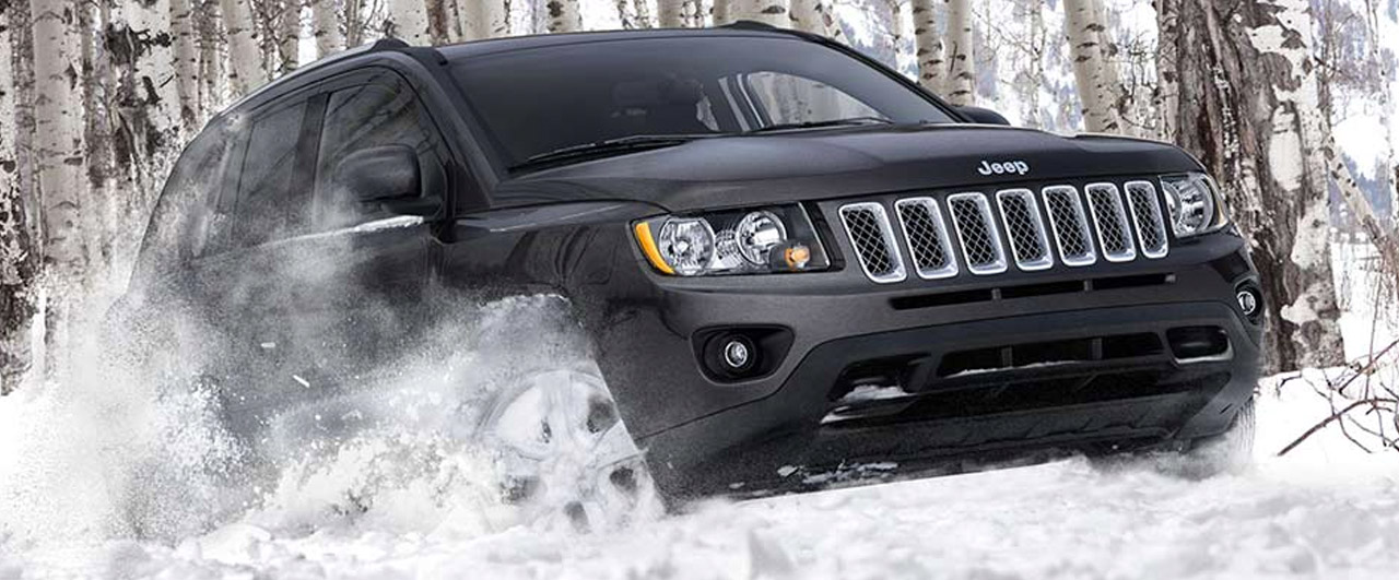 Large-Jeep-Compass-1