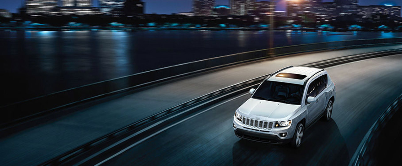 Large-Jeep-Compass-2