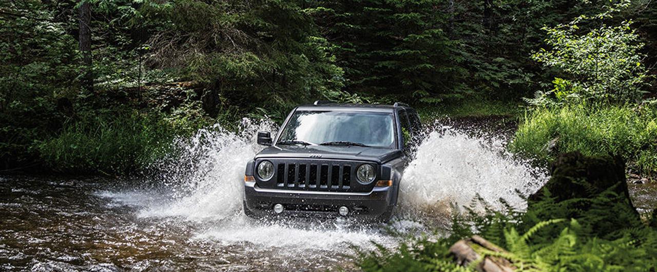 Large-jeep-patriot-1