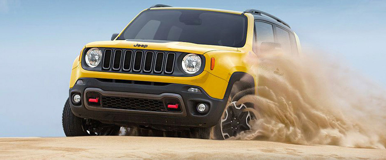 Large-jeep-renegade-1