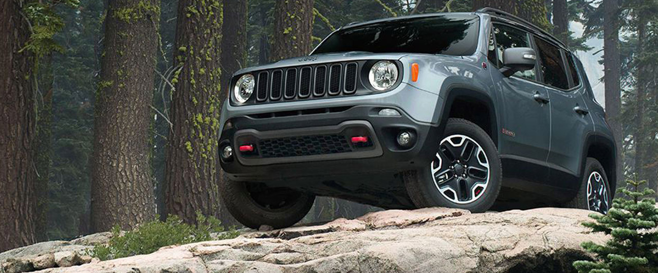 Large-jeep-renegade-2