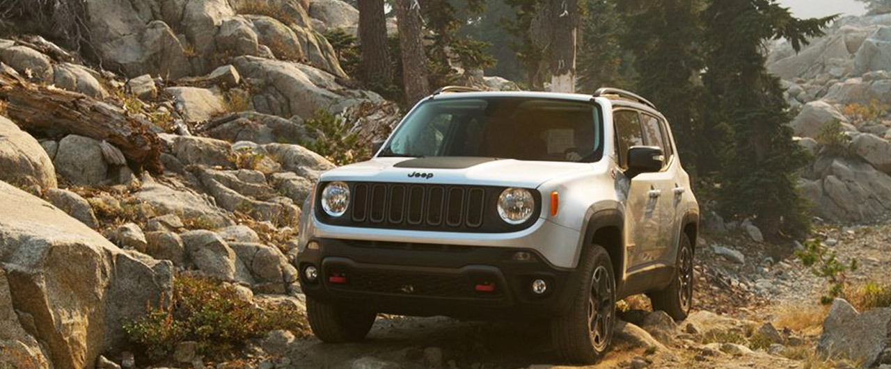 Large-jeep-renegade-3