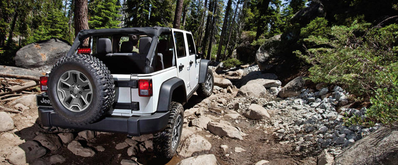 Large-jeep-wrangler-unlimited-1