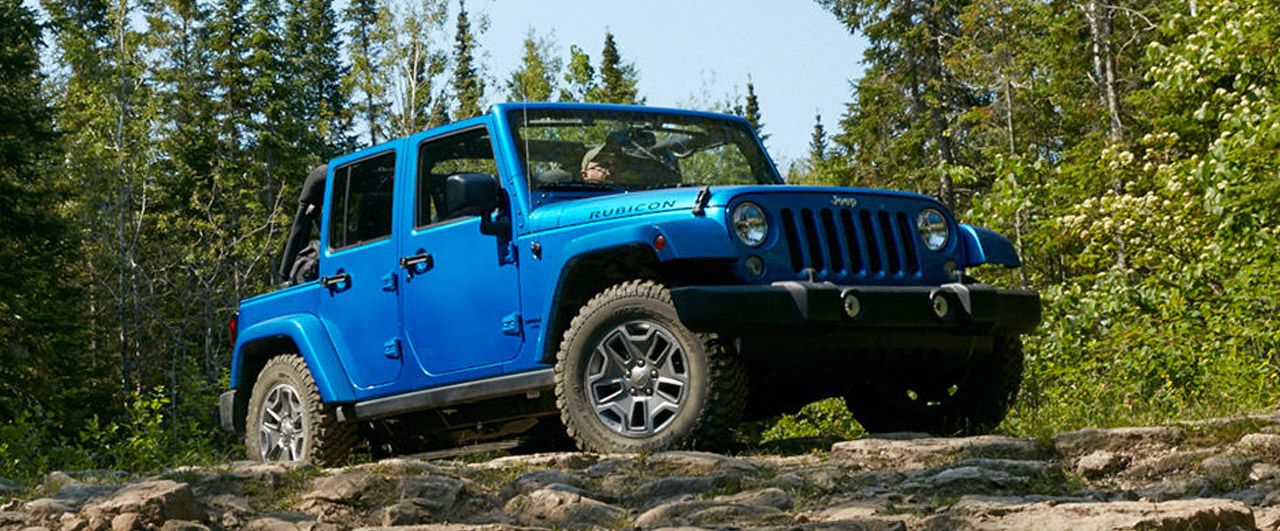 Large-jeep-wrangler-unlimited-2