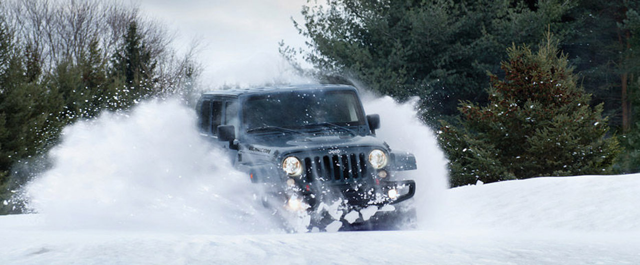 Large-jeep-wrangler-unlimited-3