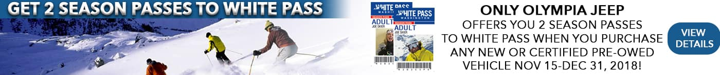 white pass season passes