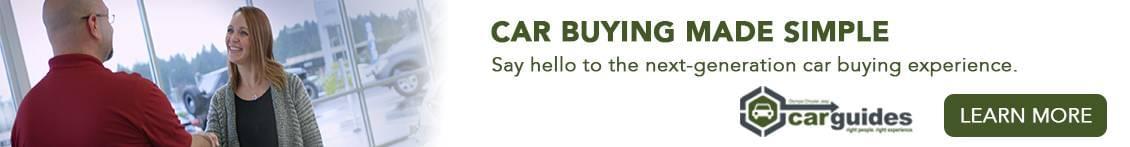 car-guides