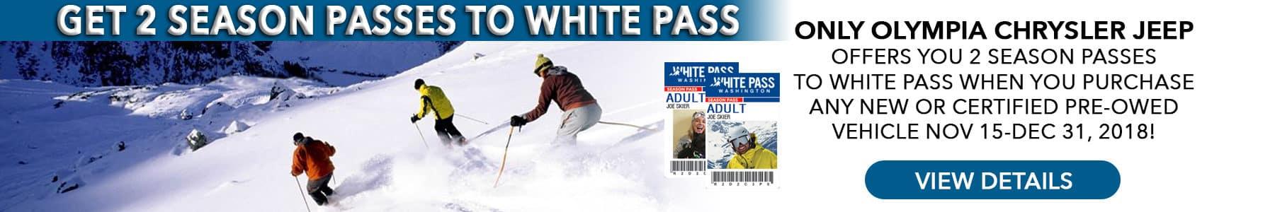 white pass season tickets