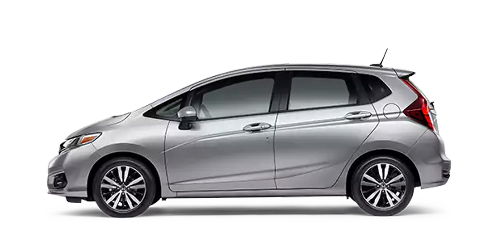 2018 Nissan Versa Note SV. Vs. 2018 Honda Fit EX