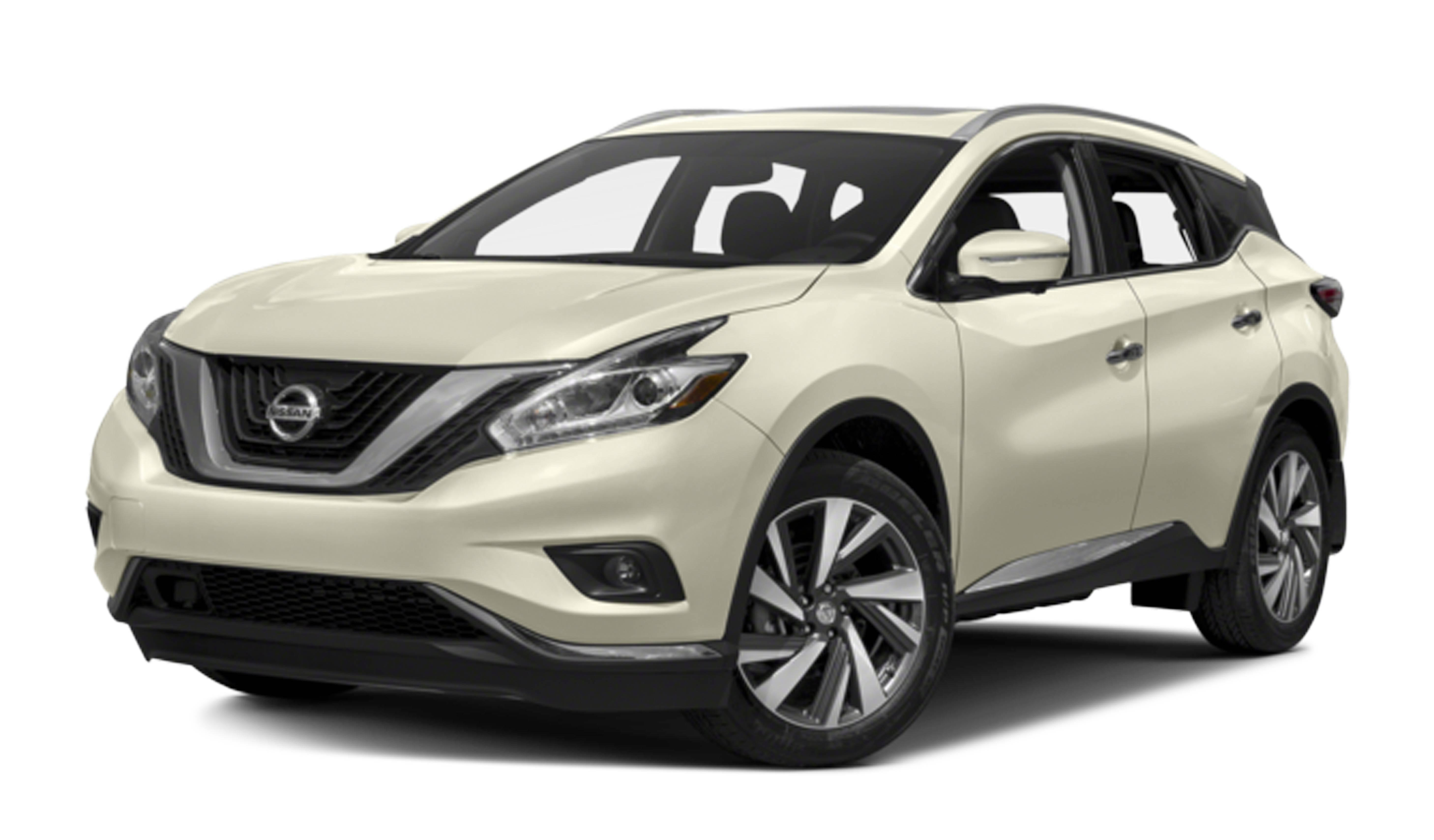 classifieds nissan murano price automall northeastnow