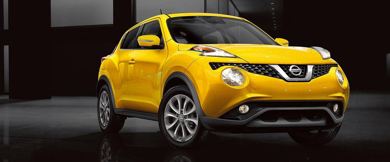 Large-Nissan-Juke-2