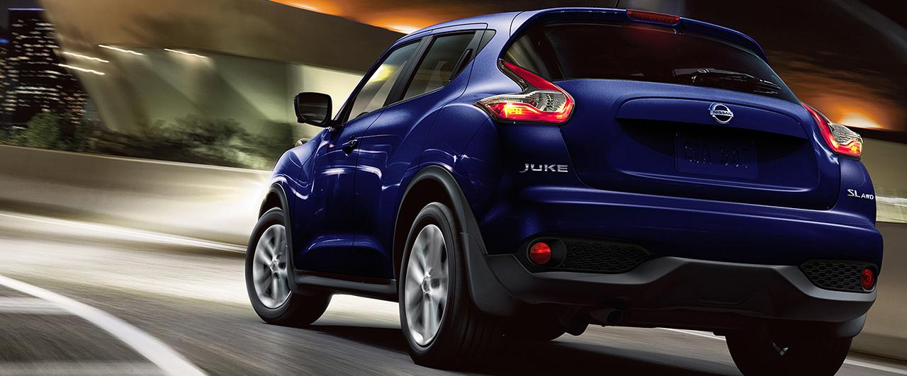 Large-Nissan-Juke-3
