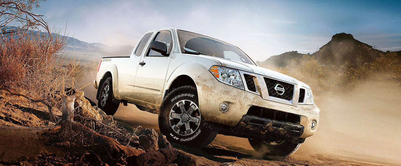 Large-nissan-frontier-1