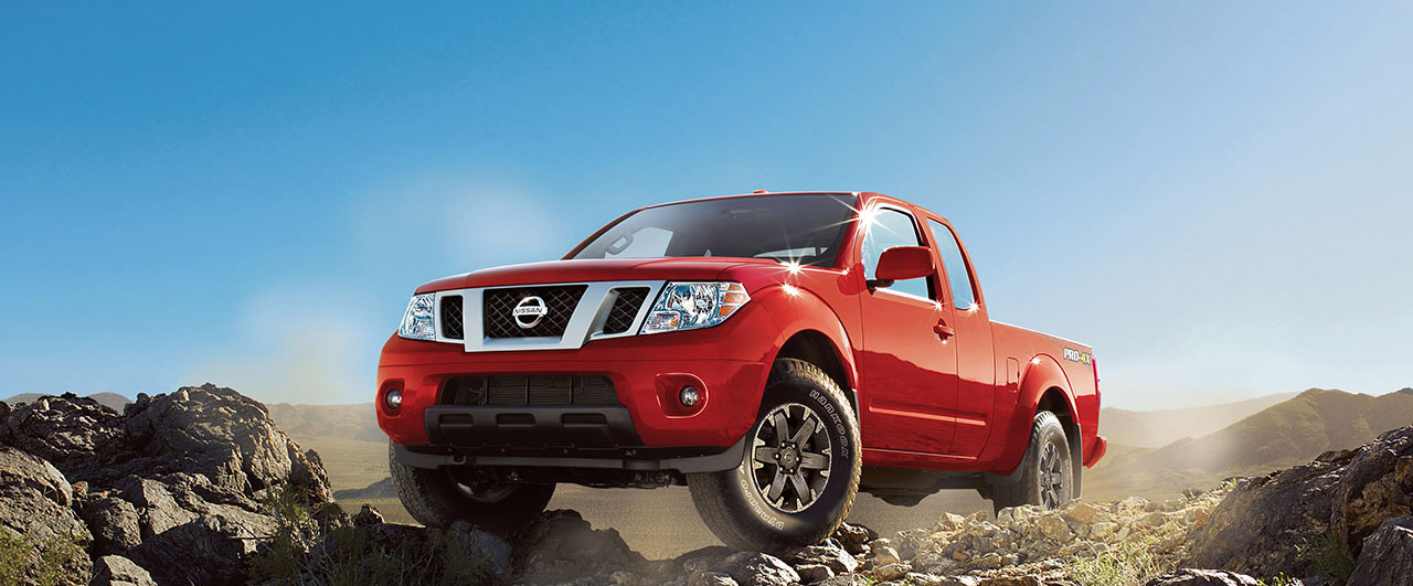 Large-nissan-frontier-2
