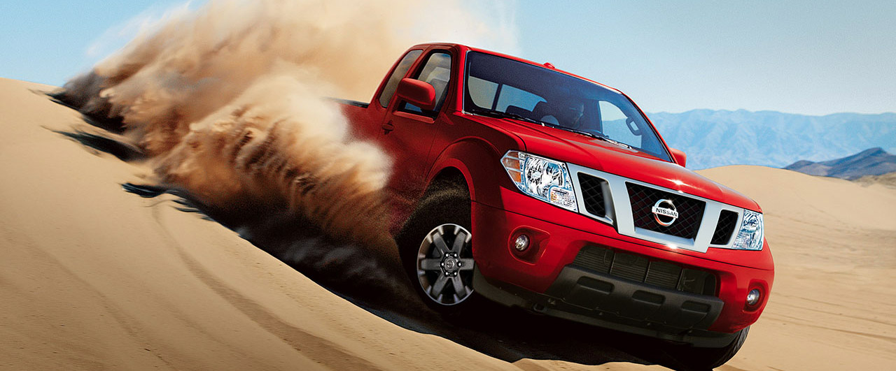 Large-nissan-frontier-3