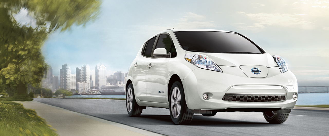 Large-nissan-leaf-1