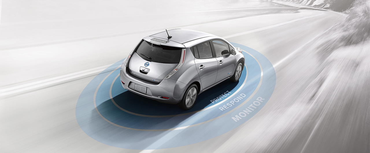 Large-nissan-leaf-3