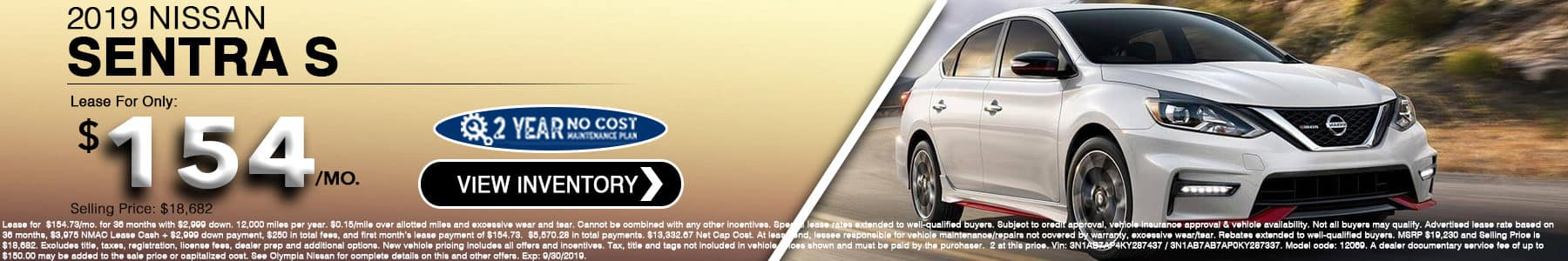 Used Cars Olympia >> Olympia Nissan New Nissan Used Car Dealer In Olympia Wa