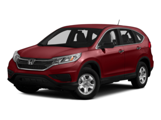 Perfection Honda In Rio Rancho, NM | New U0026 Used Cars