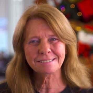 Sharon Herring