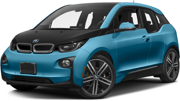 2017-BMW-Model-Images_0005_2017-i3