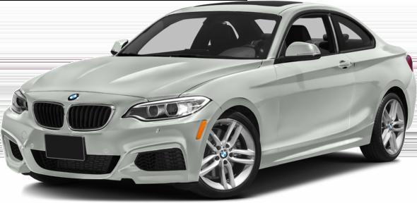 Perillo BMW | BMW Chicagoland Dealer Near Chicago