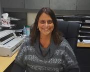 Gina Pascarella