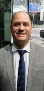 Jason Neagu
