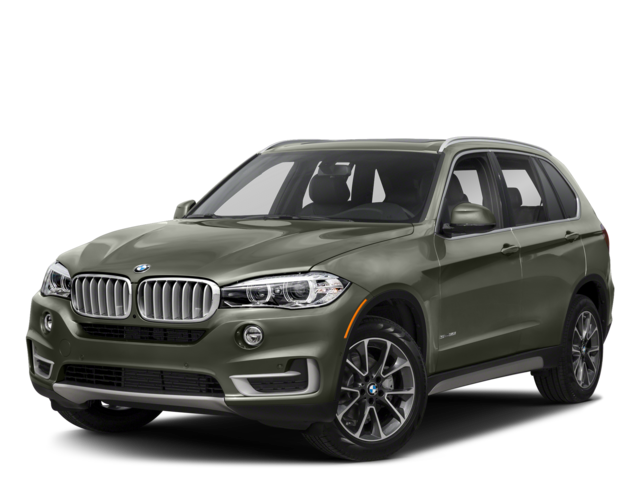 Superior Perillo BMW