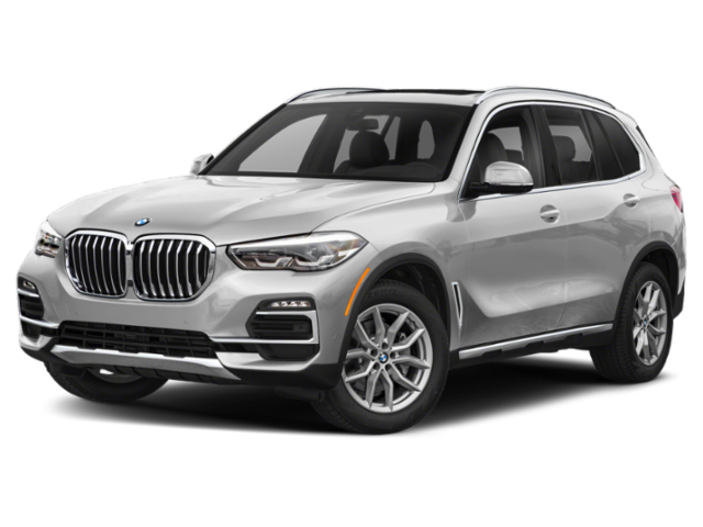 2020 Bmw X3 Vs Bmw X5 Compare Bmw Suv Models