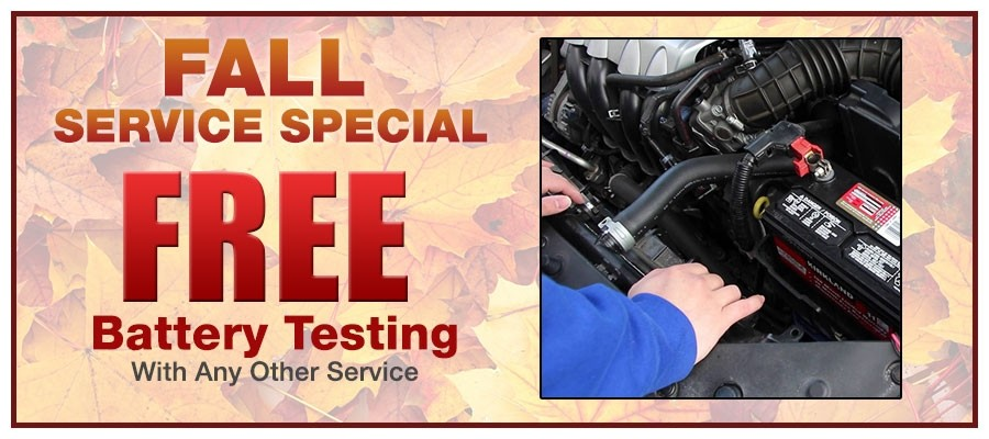 Auto service specials manchester peters honda of nashua for Manchester honda service