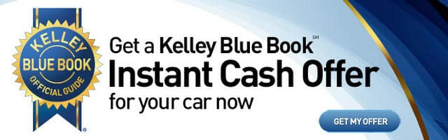 Sell us your car peters honda of nashua for Peters honda of nashua