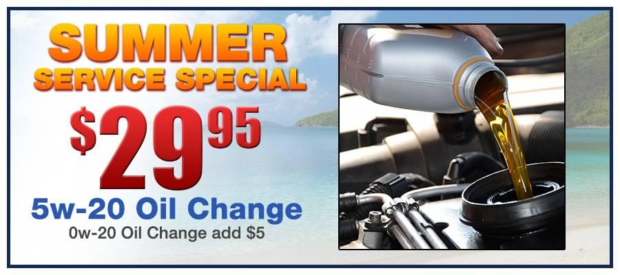 Auto service specials manchester peters honda of nashua for Honda service oil change