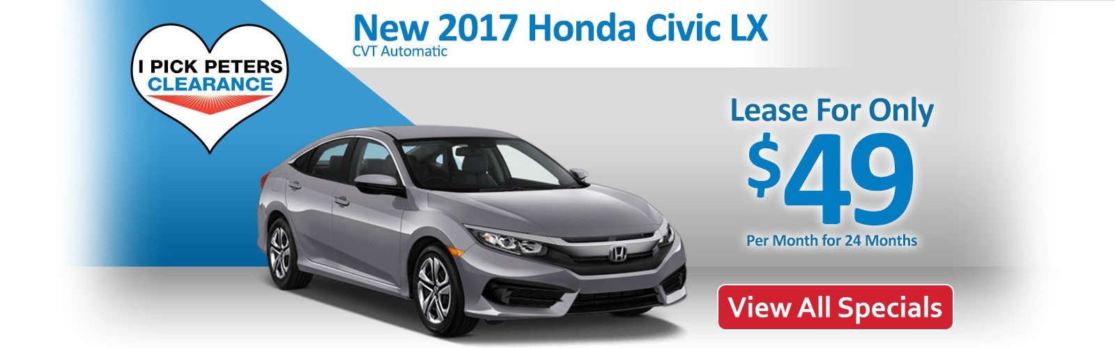 peters honda of nashua honda dealer in nashua nh autos post