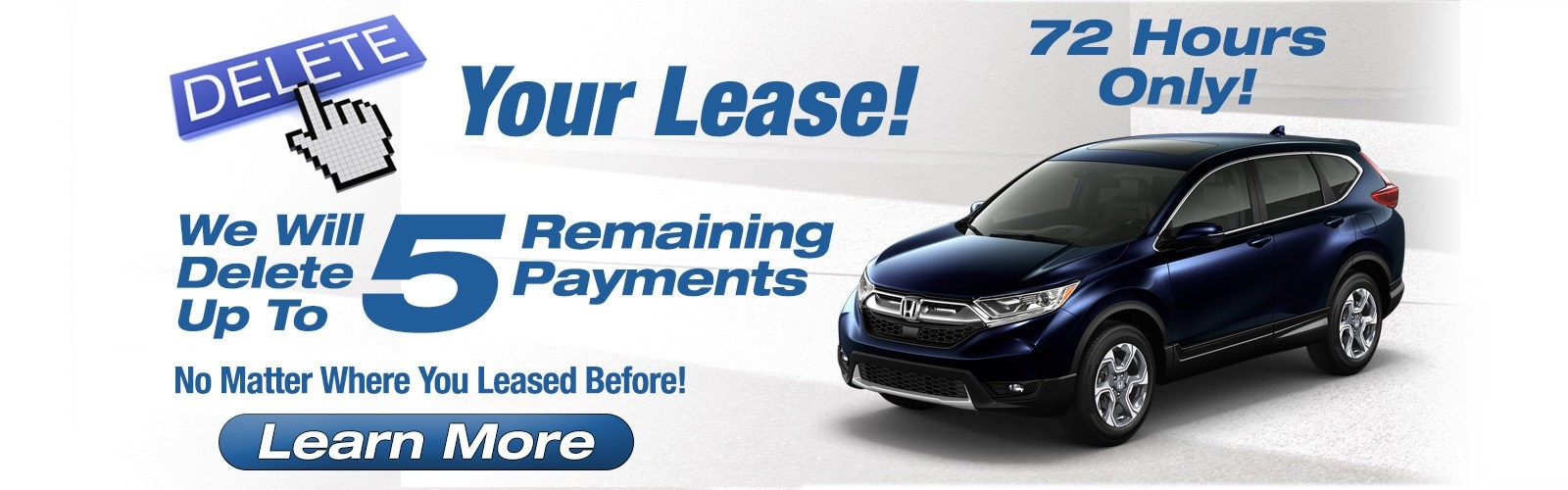 Certified pre owned vehicles manchester peters of nashua for Honda nashua nh