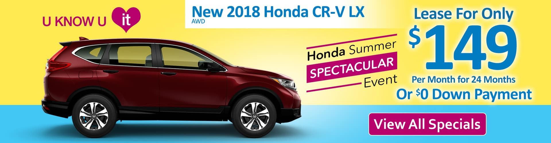 Peters Honda of Nashua | Honda Dealer in Nashua, NH